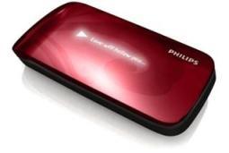 Последние новости о Philips Xenium X530