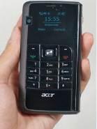 Начало продаж Acer DX650 будет осуществлено на Филиппинах