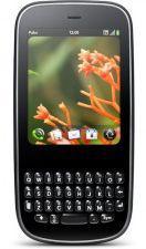Слухи: Palm Pixi выйдет 20 октября